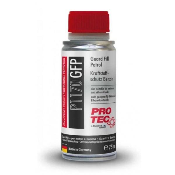 Aditiv Benzina Pro Tec Guard Fill Petrol 75ML PRO1170