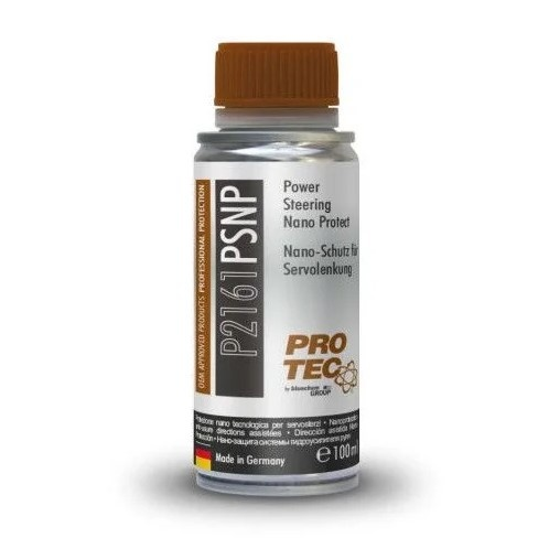 Aditiv Protectie Sistem Directie Pro Tec Power Sterring Nano Protect 100ML PRO2161