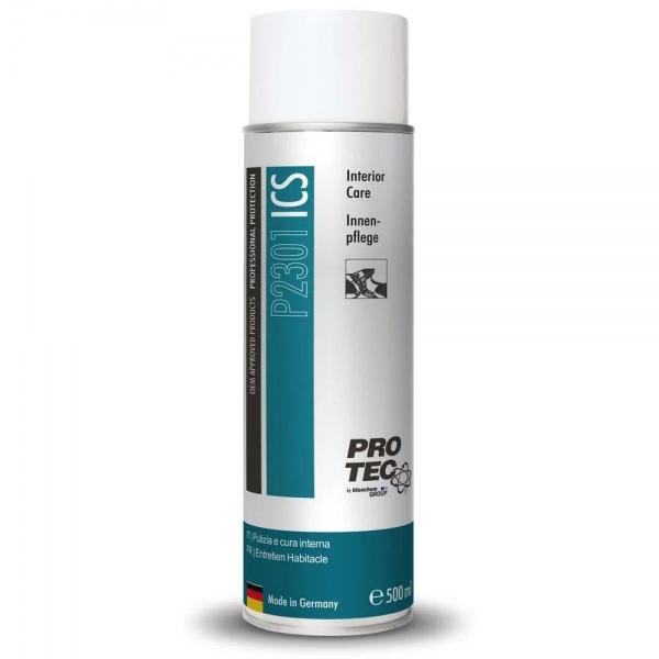 Solutie Curatare Interior Protec Interior Care Spray 500ML PRO2301