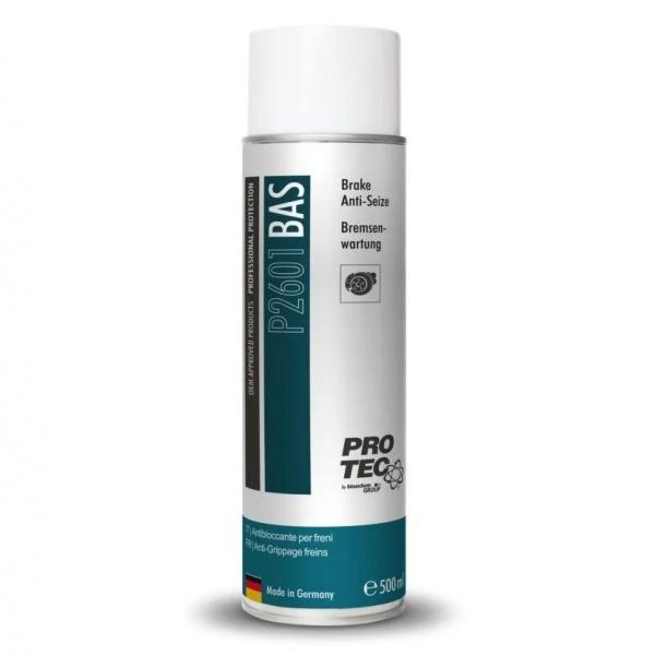 Spray Antiblocare Frane Pro Tec Brake Anti-Seize 500ML PRO2601