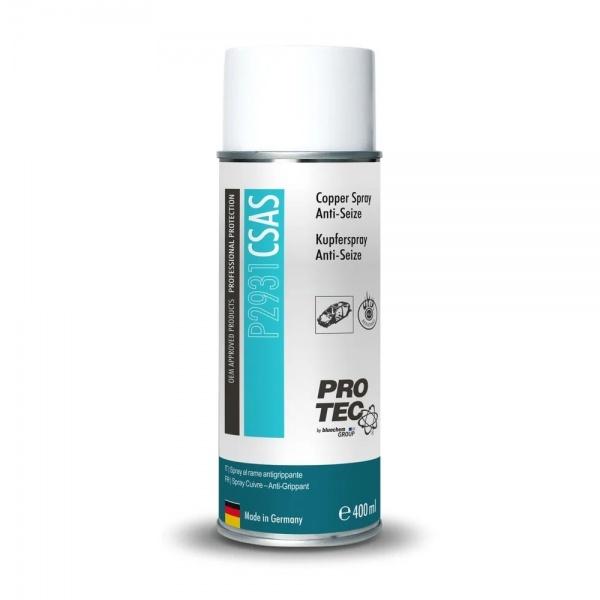 Spray Cupru Anti-Blocare Pro Tec 400ML PRO2931