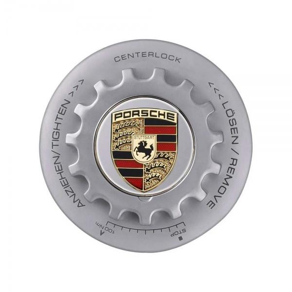 Deschizator Sticla Oe Porsche WAP0501100G