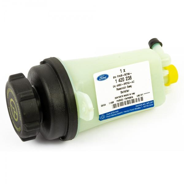 Rezervor Ulei Hidraulic Servodirectie Oe Ford 1420238