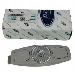 Lampa Plafoniera Oe Ford S-Max 2006-2014 1741591