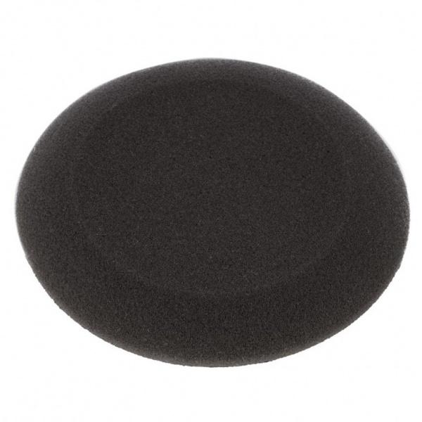 Buff And Shine Aplicator Negru Ceara / Sealant 70010