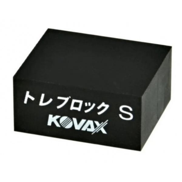 Kovax Toleblock - Tampon Slefuire Manuala 9710047