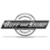 Buff and Shine