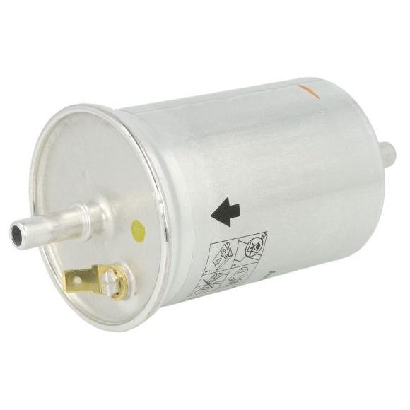 Filtru Combustibil Comline EFF150