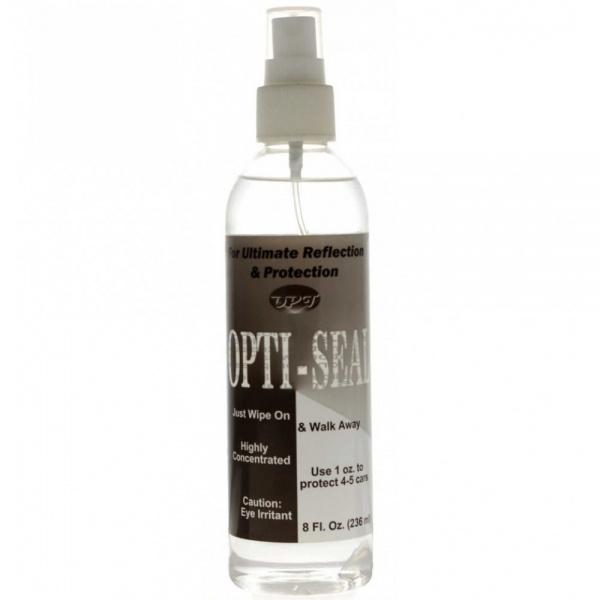 Optimum Opti - Seal - Spray Sealant OPT-SEAL