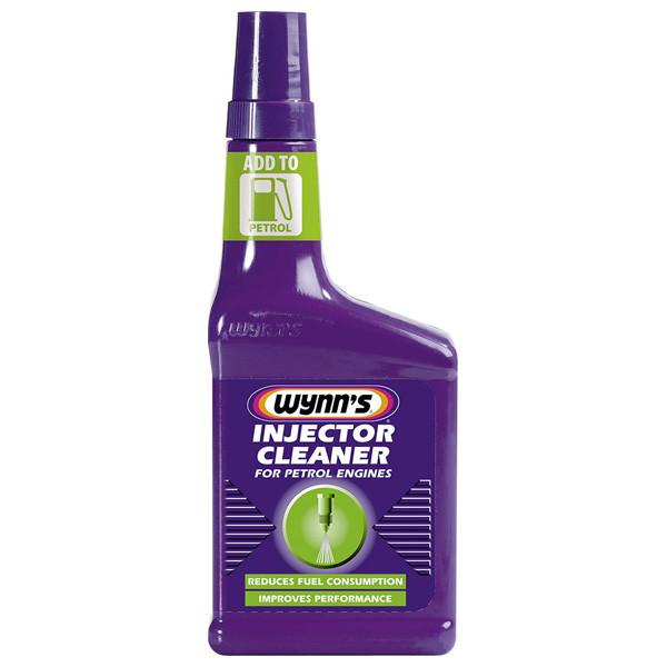 Wynn's Solutie Curatate Injectoare Benzina 325ML