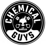 Chemical Guys