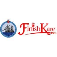 Finish Kare