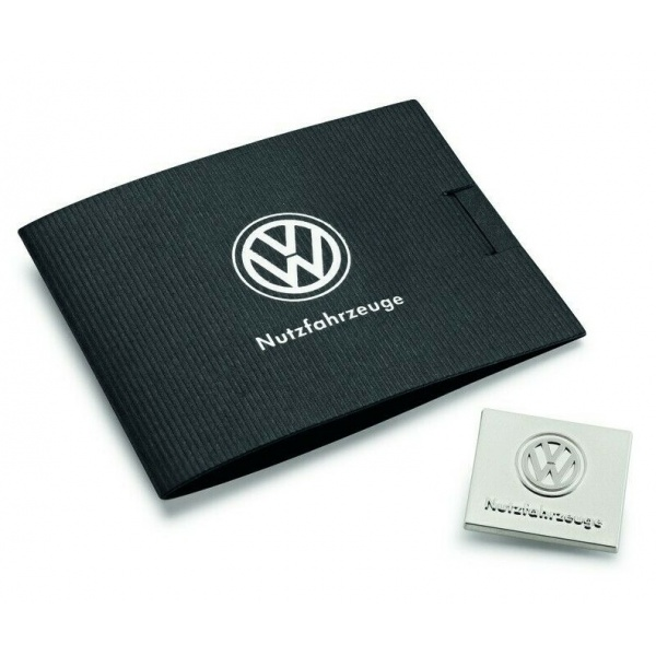 Insigna Oe Volkswagen 000087000GJKA