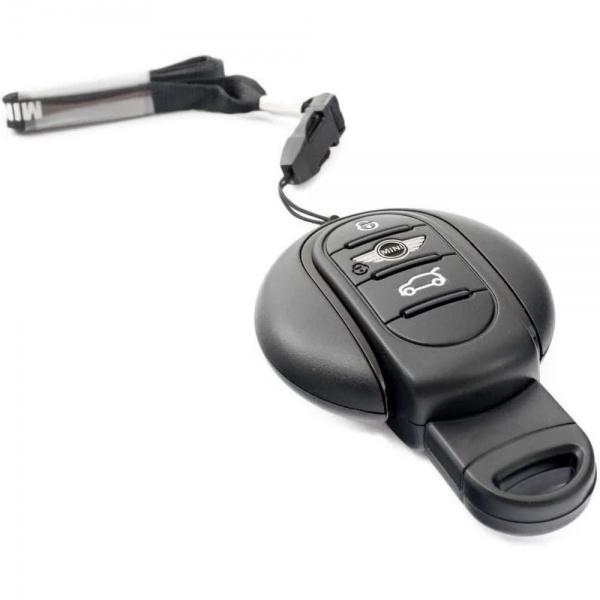 Stick USB Oe Mini 16GB 80292287989