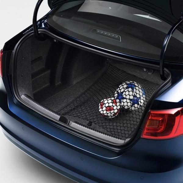Plasa Ancorare Bagaje Oe Volkswagen Jetta 5 2006-2011 1KM065110A