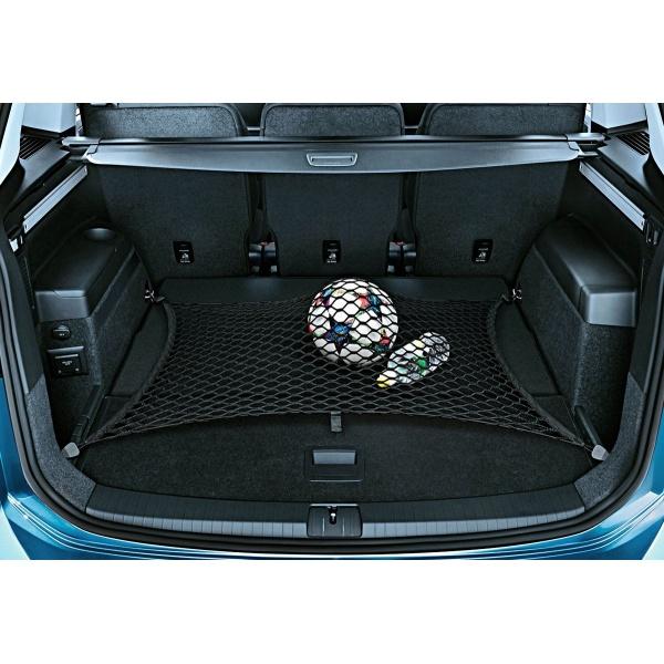 Plasa Ancorare Bagaje Oe Volkswagen Touran 2 2010-2015 1T0065110