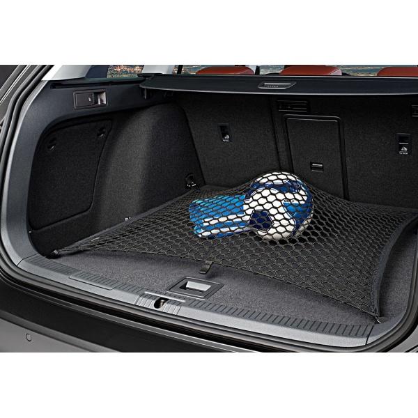 Plasa Ancorare Bagaje Oe Volkswagen Passat B6 2005-2010 Combi 3C9065110