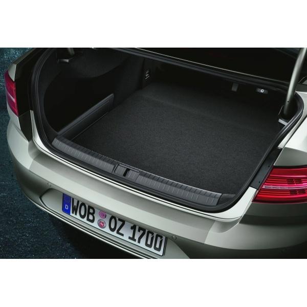 Folie Protectie Bara Spate Oe Volkswagen Passat B8 2014→ 3G5061197