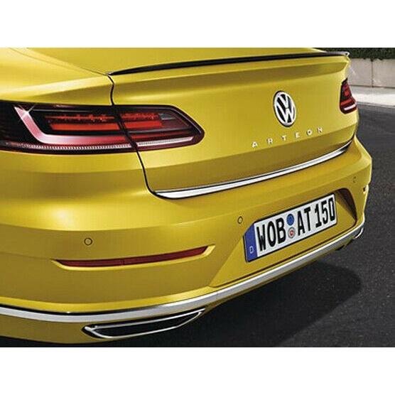 Ornament Hayon Crom Oe Volkswagen Arteon 2017→ 3G8071360