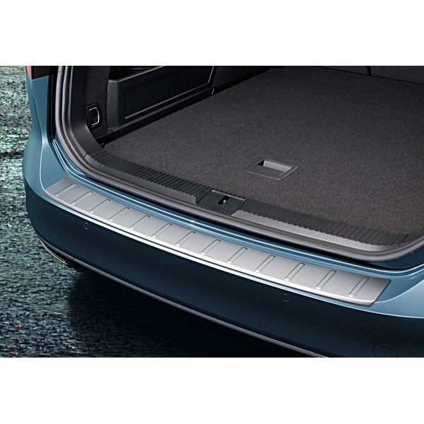 Ornament Protectie Portbagaj Oe Volkswagen Passat B8 2014→ 3G9061195