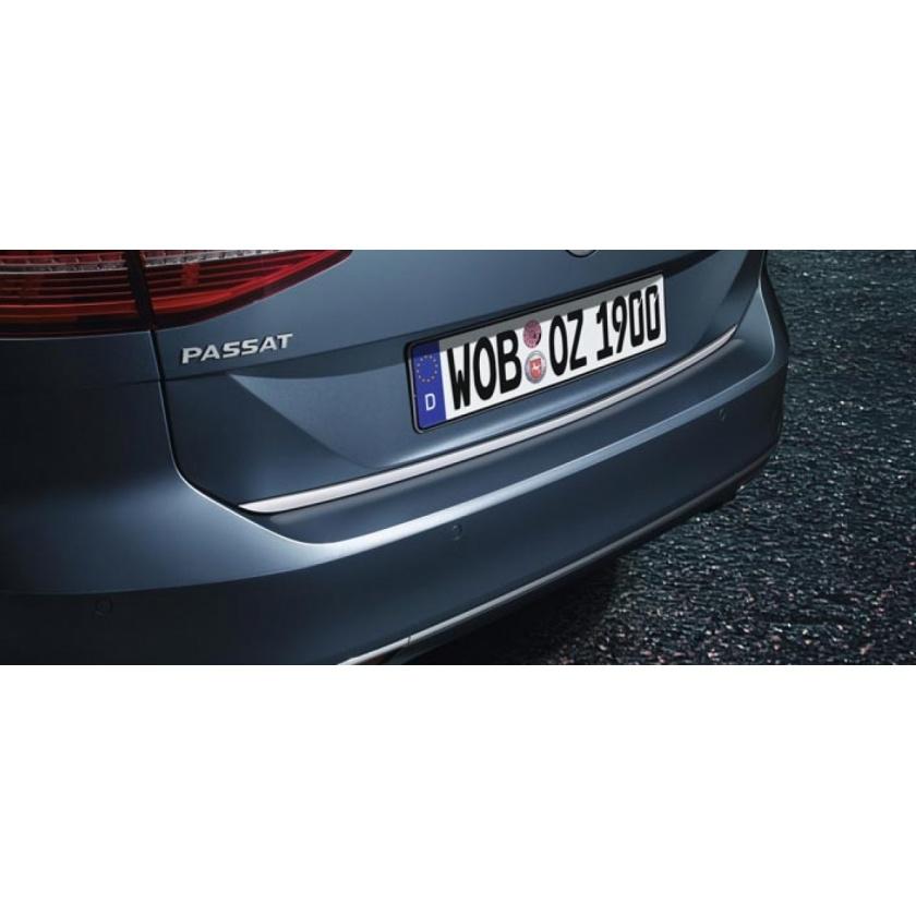 Ornament Hayon Crom Oe Volkswagen Passat B8 2016→ Combi 3G9071360