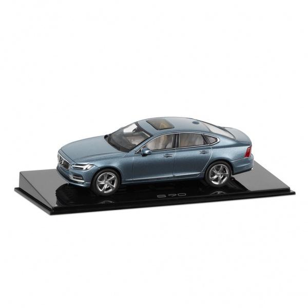 Macheta Oe Volvo S90 1:43 30673535