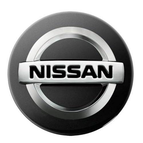 Capac Janta Oe Nissan Juke 2010→ 40342BR02A Negru