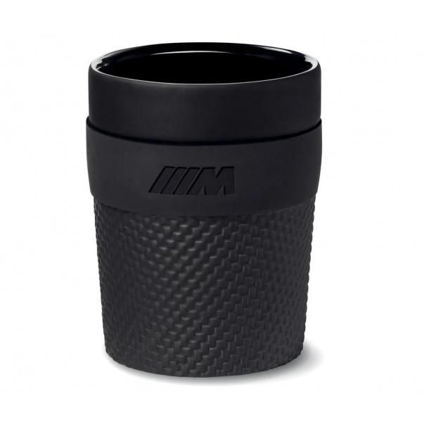 Cana Cafea Oe Bmw M Negru 80232454743