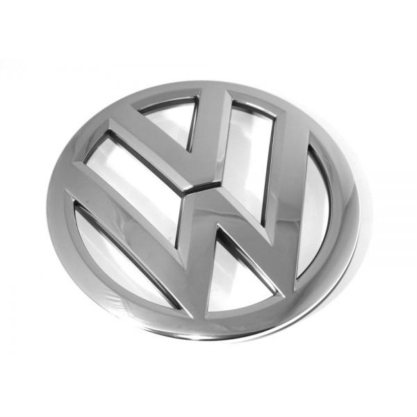 Emblema Fata Oe Volkswagen Caddy 3 2010-2015 1T0853601EULM