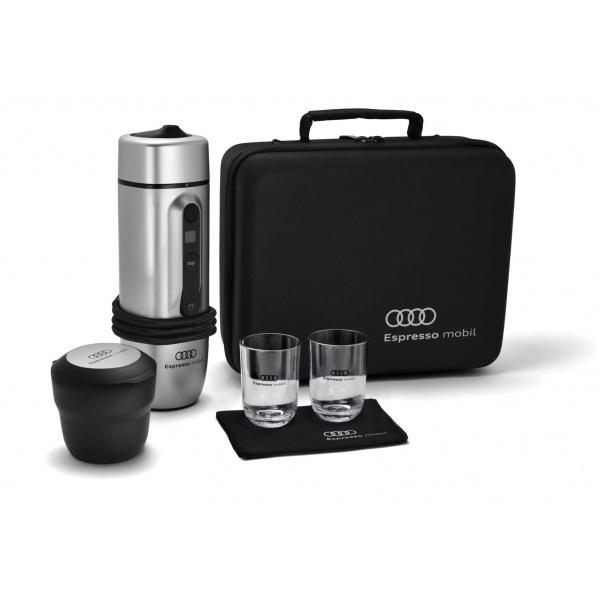 Espresso Portabil Cafea Oe Audi 4G0069641A