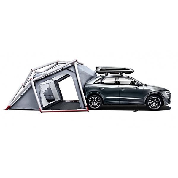 Cort Camping Oe Audi Q2 2016→ 8U0069613