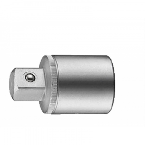 "Force Adaptor 1/2""(F)x3/8""(M)-36mm FOR 80943"