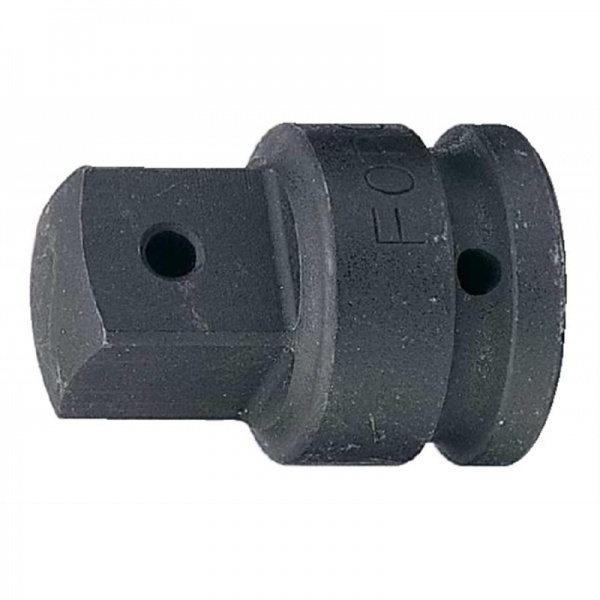 "Force Adaptor Impact 1""-80mm FOR 809812MPP"