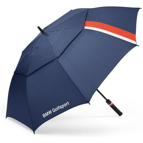 Umbrela Oe Bmw Golfsport 1.3M 80232446379
