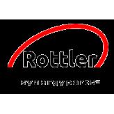 Rottler