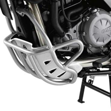 Protectie Motor Moto Oe Bmw 71607653858