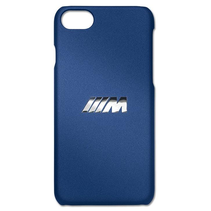 Husa Telefon Oe Bmw M Iphone 7 / 8 Albastru 80212454832