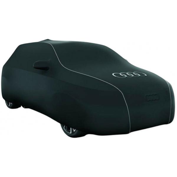 Husa Auto Exterioara Oe Audi A1 8X1 2010-2018 8X3061205