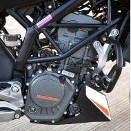 Protectie motor moto