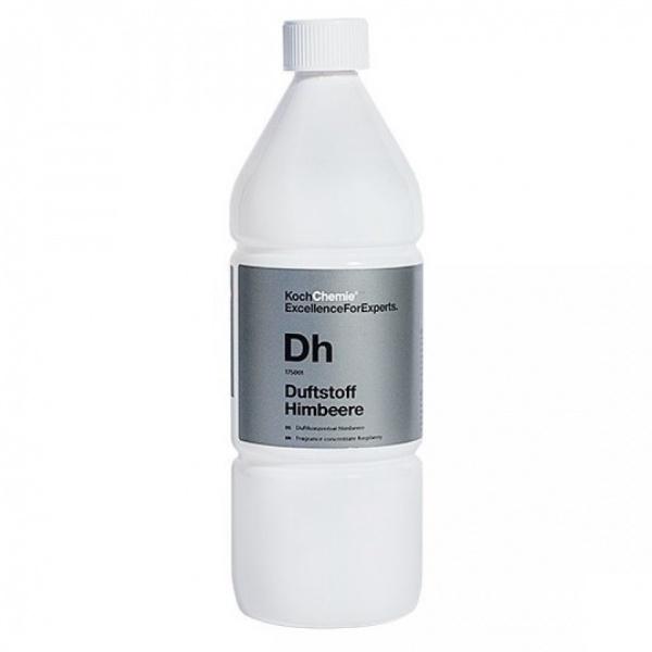 Odorizant Concentrat Interior Koch Chemie Duftstoff Himbeere 1L 175001