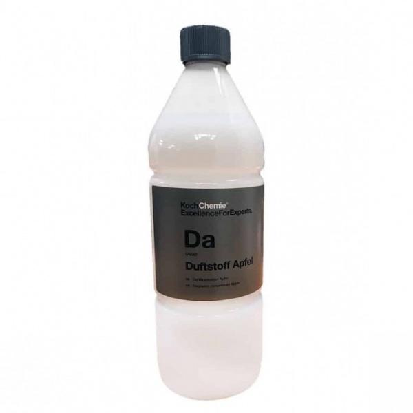 Odorizant Concentrat Interior Koch Chemie Duftstoff Apfle 1L 176001