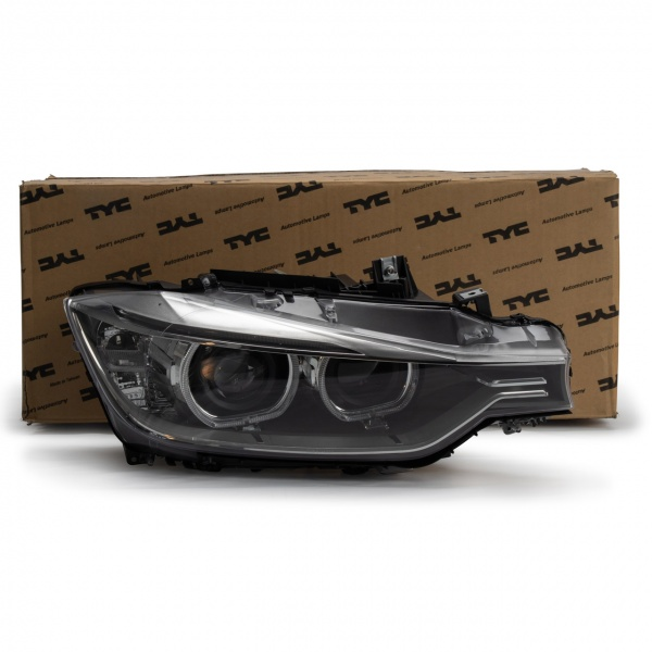 Far Xenon Led Dreapta Tyc Bmw Seria 3 F30 2011-2019 20-14083-05-2