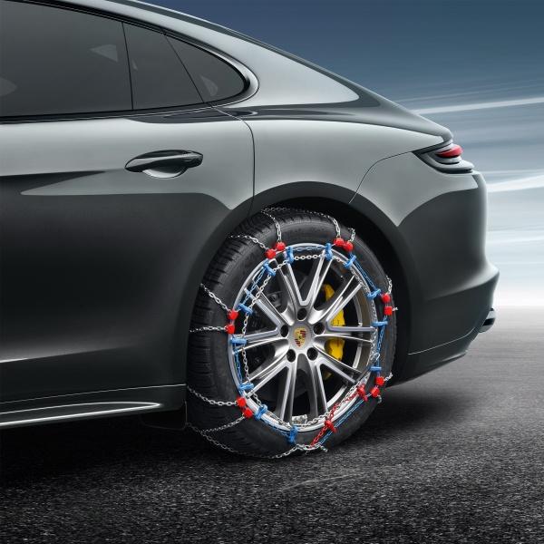 Lanturi Zapada Oe Porsche Panamera 971 2017→ 971044690B