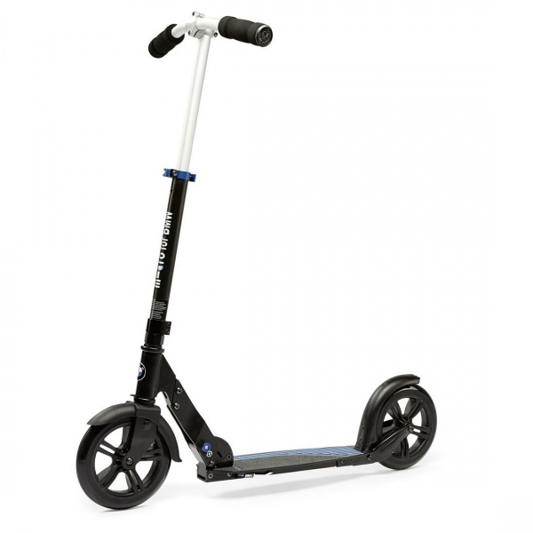 Trotineta Oe Bmw City Scooter 80932446748