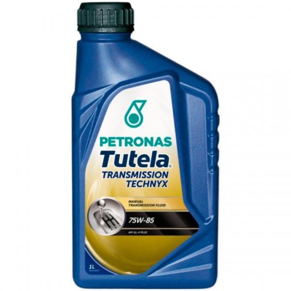 Ulei Transmisie Manuala Petronas Tutela 75W-85 1L 14741619