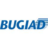 Bugiad