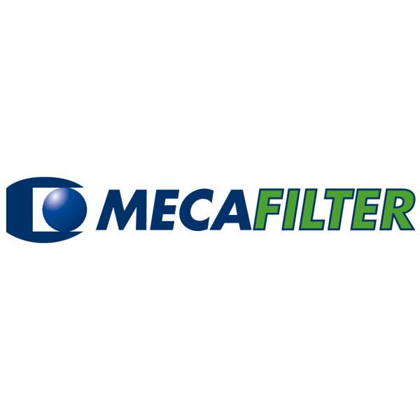 Air Filter Oe Mecafilter ELP3845