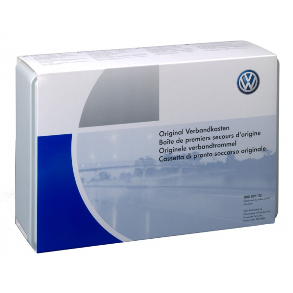 Trusa Medicala Oe Volkswagen 000093113