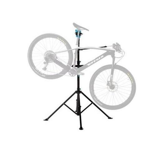 Stand Reparații Bicicletă Fischer 50468
