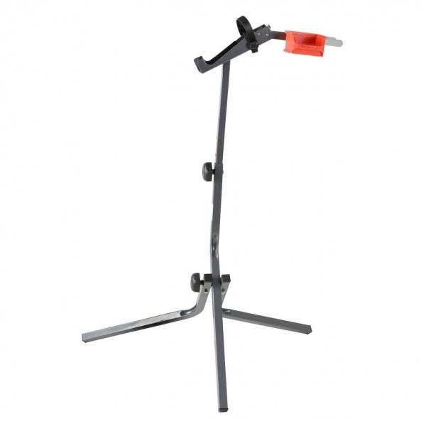 Stand Easy Pentru Repararea Bicicletelor Cu Suport Pentru Scule Fischer 85517